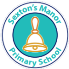 Sexton's Manor Community Primary